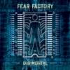 Digimortal (Bonus Track Version)