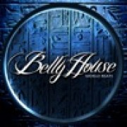 Bellyhouse - Senorita (feat. DJ ZHM)
