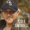 Cole Swindell - Cole Swindell  artwork
