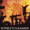 Streetcleaner (Remastered)