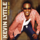 Download Kevin Lyttle - Turn Me On MP3