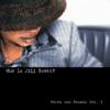 Jill Scott - Who Is Jill Scott?: Words and Sounds, Vol. 1  artwork
