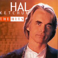 download lagu Hal Ketchum - Small Town Saturday Night