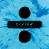 Ed Sheeran - ÷ artwork