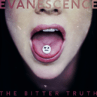 Evanescence - The Game Is Over