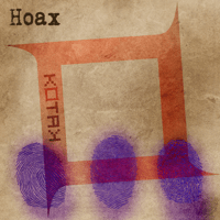 Hoax - Single - Kotak