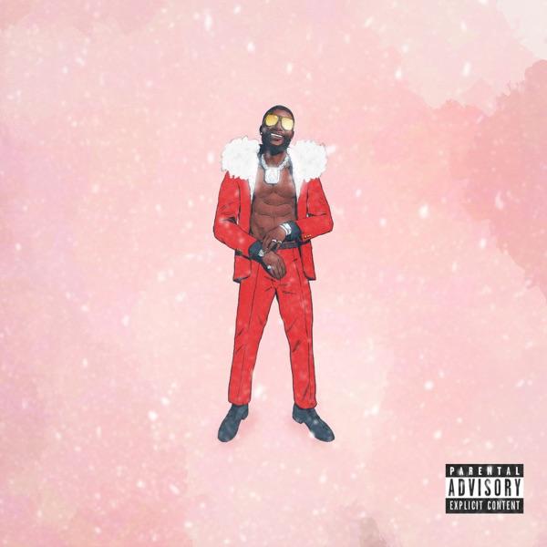 Gucci Mane - Mr. Wop