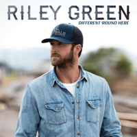 Download lagu Riley Green - I Wish Grandpas Never Died