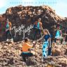 Azarra Band & Beby Acha - Jaga Jaga