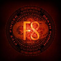 Download lagu Five Finger Death Punch - Inside Out