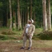 Syaiful Rizki - Opo Nyono