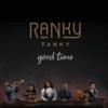 Ranky Tanky - Good Time  artwork