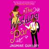 Jasmine Guillory - The Wedding Party (Unabridged)  artwork