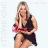 Cindy Bradley - The Little Things  artwork
