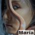 Maria - Hwa Sa
