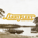 Download Larry Fleet - Where I Find God MP3