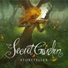 Secret Garden - Storyteller  artwork