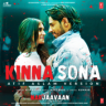 Atif Aslam & Meet Bros - Kinna Sona (Atif Aslam Version)