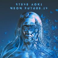 download lagu Steve Aoki - Girl (feat. AGNEZ MO & Desiigner)
