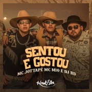 mc-jottape-sentou-e-gostou-part-mc-m10-e-dj-rd