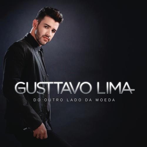 Gusttavo Lima - Ponto G