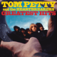 Download Tom Petty - I Won't Back Down MP3