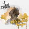 Budi Doremi - Melukis Senja MP3