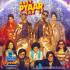 "Ayushmann Khurrana, Ikka, Bappi Lahiri & Tanishk Bagchi - Arey Pyaar Kar Le (From ""Shubh Mangal Zyada Saavdhan"") - Single"