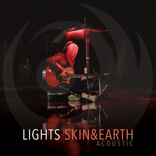 Lights – Skin&Earth Acoustic [iTunes Plus AAC M4A]