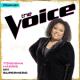 Download Toneisha Harris - My Superhero (The Voice Performance) MP3