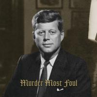 Download lagu Bob Dylan - Murder Most Foul