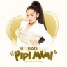 Siti Badriah - Pipi Mimi