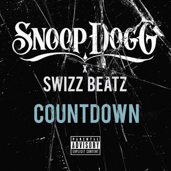 Snoop Dogg - Countdown
