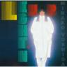 MInako Yoshida - Light'n Up