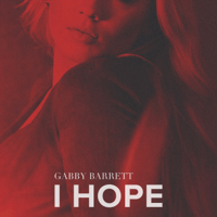 Download lagu Gabby Barrett - I Hope