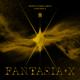 Download MONSTA X - FANTASIA MP3