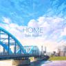 Toki Asako - HOME