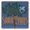 Sara Evans - The Barker Family Band (Live from City Winery Nashville)  artwork