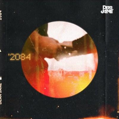 Dear Jane - 2084 - Single