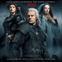 download lagu Sonya Belousova & Giona Ostinelli - Toss a Coin to Your Witcher