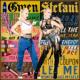 Download Gwen Stefani - Let Me Reintroduce Myself MP3