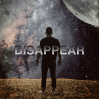 Download lagu Project Ear - Disappear