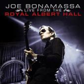 Joe Bonamassa - Sloe Gin (Live)
