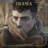 Irama - La ragazza con il cuore di latta artwork