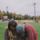 Jeremy Zucker & Chelsea Cutler - this is how you fall in love