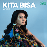 Download lagu Via Vallen - Kita Bisa (From