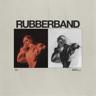 Tate McRae - rubberband MP3