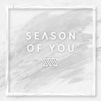 Season of you - Season of you (ทุกฤดู) Mp3