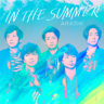 ARASHI - IN THE SUMMER