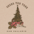 Sam Palladio - Under the Tree